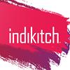 indikitch