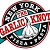 The Garlic Knot South Park