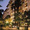 Omni La Mansion Hotel