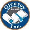 Glenroy, Inc.