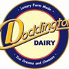 Doddington Dairy