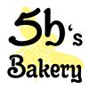 5b's Bakery