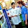 Lesmurdie Chemmart Pharmacy, News & Post