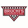 Bruchi's