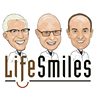 LifeSmiles Dental - Fergus Falls MN