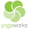 YogaWorks Walnut Creek