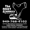 The Shirt Cannery