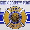 Kern County Fire Department thumb