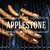 Applestone Meat Company