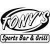 Tony's Sports Bar