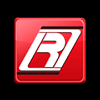 Roehl Transport Inc. thumb