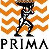 Prima Vini Wine Merchants and Restaurant