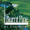 Burnt Pine Golf Club