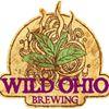 Wild Ohio Brewing Company