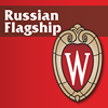UW-Madison Russian Flagship Program