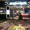 The Mirage Poker Room