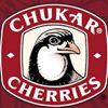 Chukar Cherries in Pike Place Market