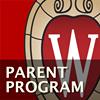 UW-Madison Parent and Family Program