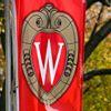 UW-Madison Returning Adult Students
