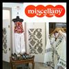 Miscellany -Thrift and Vintage