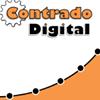 Contrado Digital