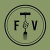 Fork & Vine Wine Bar