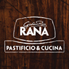 Giovanni Rana Pastificio & Cucina