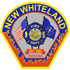 New Whiteland Fire Department