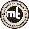 Mequon-Thiensville Chamber of Commerce