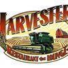 Harvester Restaurant and Lounge