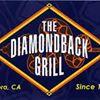 Sonora Diamondback Grill