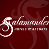 Salamander Hotels & Resorts