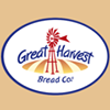 Great Harvest Bread Company Bellevue