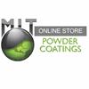 MIT Powder Coatings Online Store