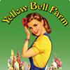 Yellow Bell Farm