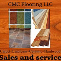 Flooring Plus Llc