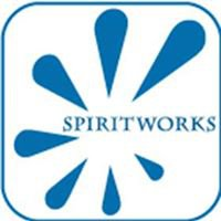 Spiritworks / Reinout Baeckelmans