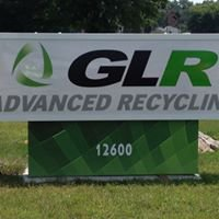 GLR Advanced Recycling - Metal and Cars