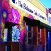 Bohemian Cafe & Catering Co.  ( The Boh )