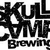 Skull Camp