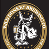 Wild Donkey Brewing Co.