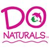DO Naturals