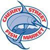 Cherry Street Fish Market