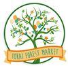 Tokai Forest Market