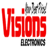 Kelowna Electronics - Visions The Best PRICE