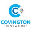 Covington Printworks