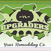 M&M Upgraders