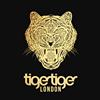 TigerTiger London
