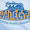 Whitecaps Coastal Creamery
