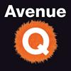 Avenue Q Melbourne 2015